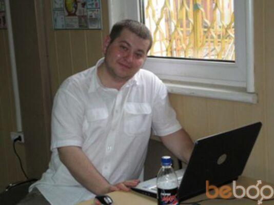 Фото мужчины Romka, Минск, Беларусь, 32