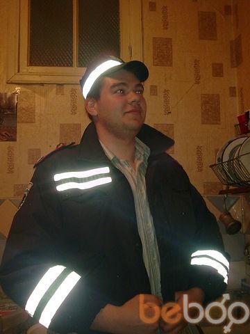 Фото мужчины Debenko, Новая Каховка, Украина, 29