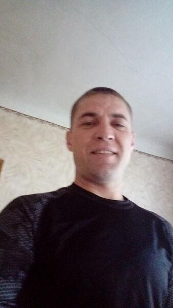 Фото мужчины Павел, Оренбург, Россия, 33