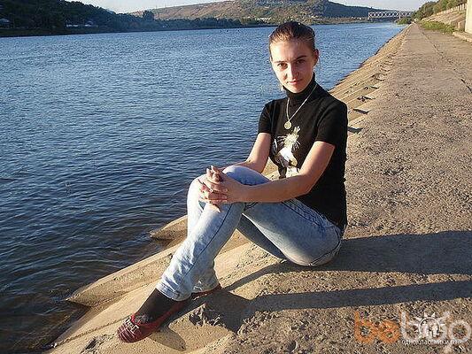 Фото девушки kati59, Рыбница, Молдова, 25