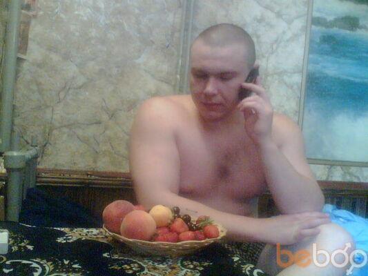 Фото мужчины 1JY1, Калуга, Россия, 37