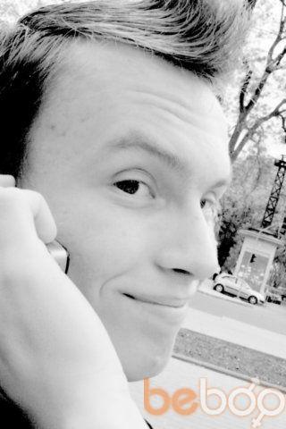 Фото мужчины Клим, Одесса, Украина, 29