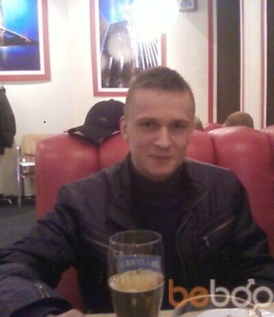 Фото мужчины Игорь, Могилёв, Беларусь, 29