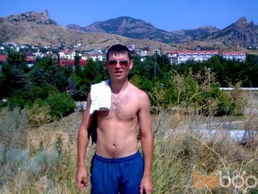 Фото мужчины serj, Тирасполь, Молдова, 33