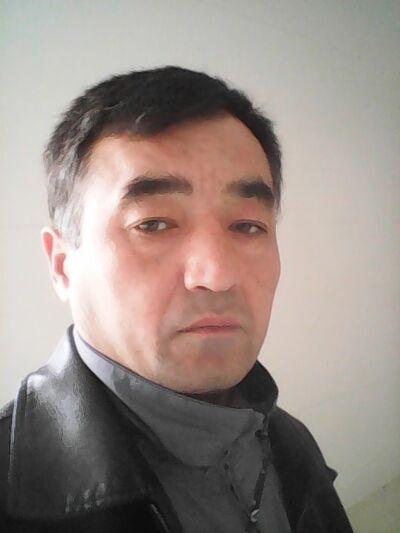 Фото мужчины Уткир, Пермь, Россия, 42