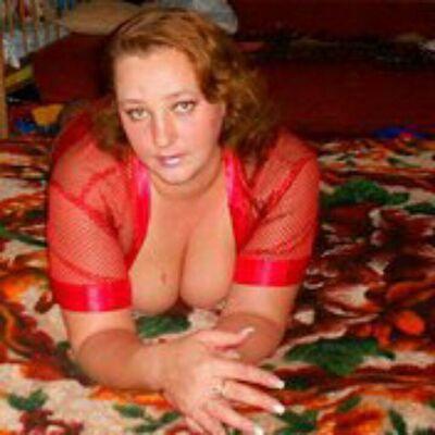 любители секс знакомства на одну ночь в г димитровград палец