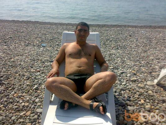 Фото мужчины boni, Тбилиси, Грузия, 37