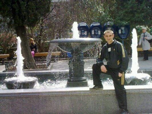 Фото мужчины Артур, Новороссийск, Россия, 36