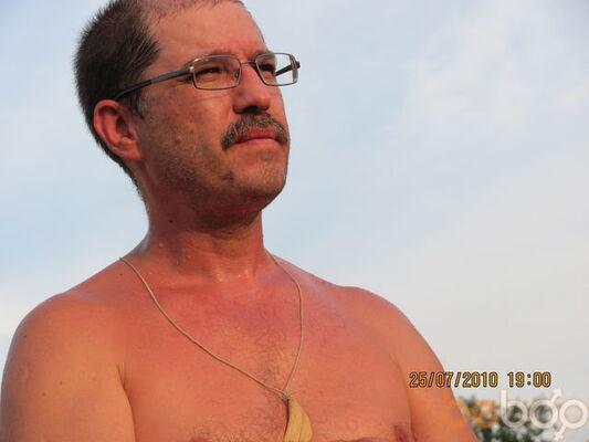 Фото мужчины rinatuha, Москва, Россия, 55