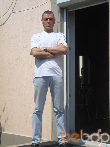 Фото мужчины Habibi, Черкассы, Украина, 46