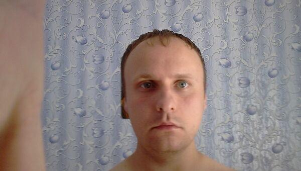 Фото мужчины Миша, Мантурово, Россия, 30