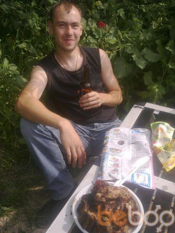 Фото мужчины пихалыч, Липецк, Россия, 32