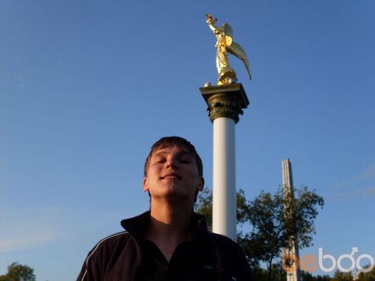 Фото мужчины motor185, Челябинск, Россия, 37