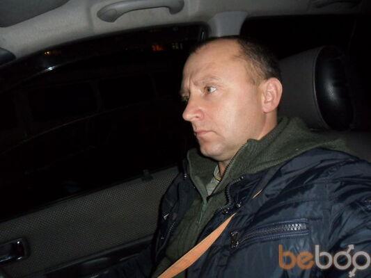 Фото мужчины смешной, Юрга, Россия, 42