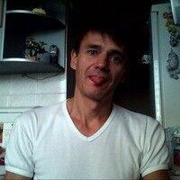 Фото мужчины Олег, Харьков, Украина, 33