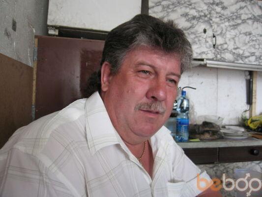Фото мужчины валик, Москва, Россия, 58