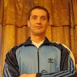 Фото мужчины влад, Челябинск, Россия, 45