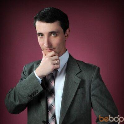 Фото мужчины Azrael, Аксай, Россия, 41