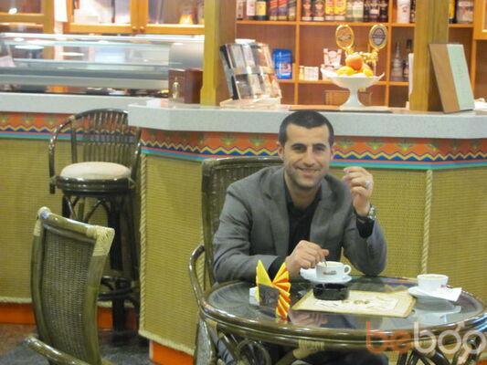 Фото мужчины nemec, Баку, Азербайджан, 40