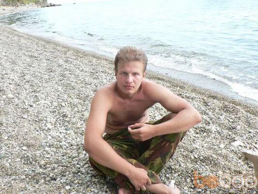 Фото мужчины Хани, Москва, Россия, 32