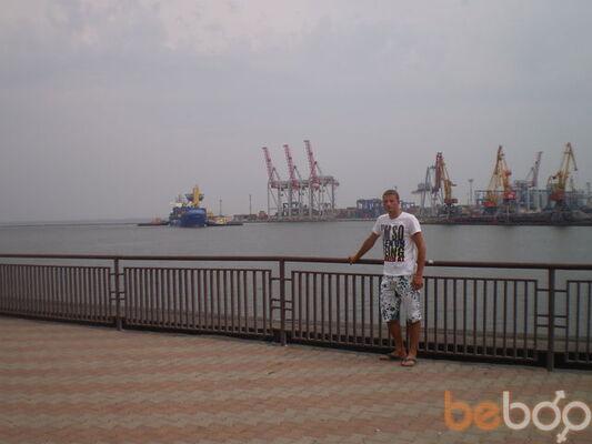 Фото мужчины Geka, Луцк, Украина, 30