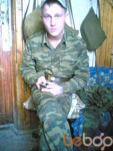 Фото мужчины tukki, Вологда, Россия, 28