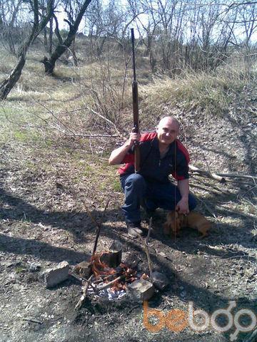 Фото мужчины sergey, Кривой Рог, Украина, 37