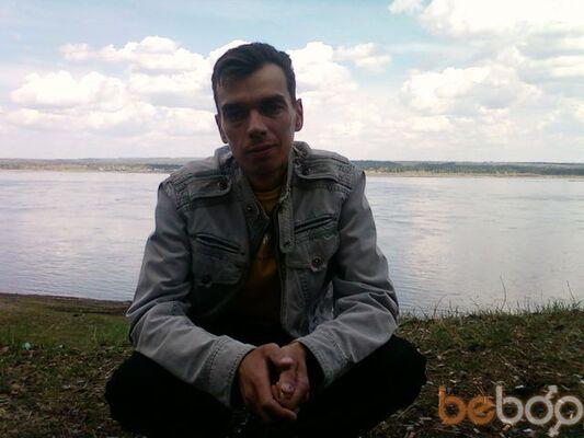 Фото мужчины борзый34, Лесосибирск, Россия, 41