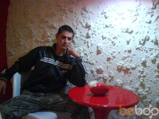 Фото мужчины serega, Дружковка, Украина, 32