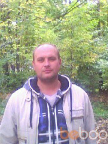 Фото мужчины danila, Минск, Беларусь, 38