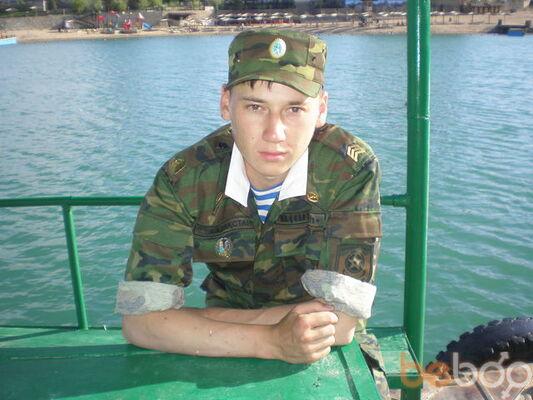 Фото мужчины Тимур, Талдыкорган, Казахстан, 30