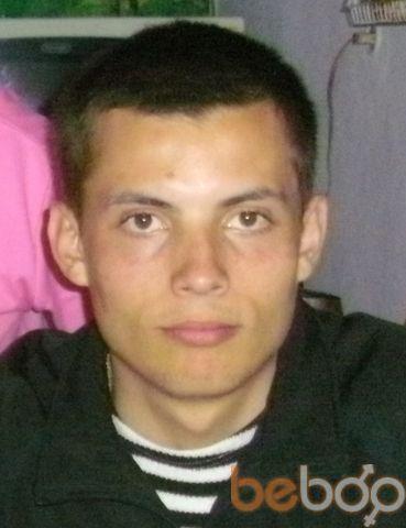 Фото мужчины Валентин, Зуя, Россия, 27