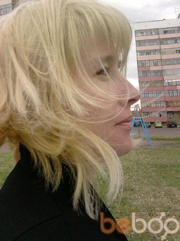 Фото девушки элен, Салават, Россия, 39