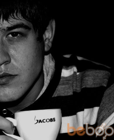 Фото мужчины Leon, Луганск, Украина, 26