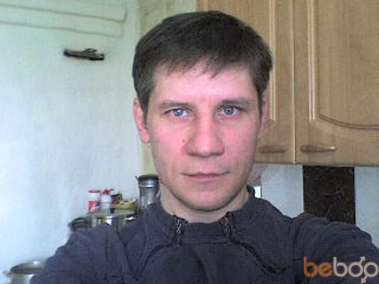 Фото мужчины alazavr, Барнаул, Россия, 44
