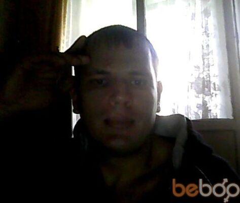 Фото мужчины zenon3079, Саратов, Россия, 35
