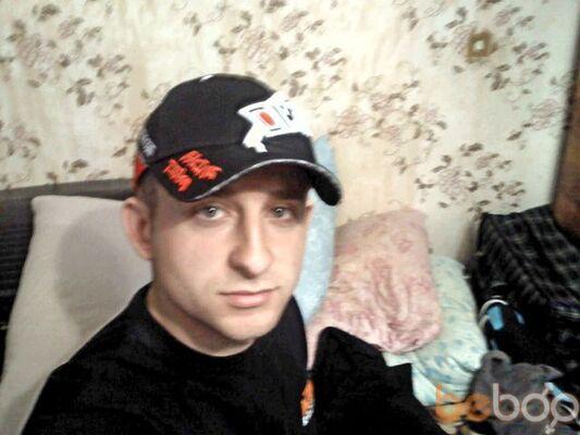 Фото мужчины malush, Киевская, Украина, 30