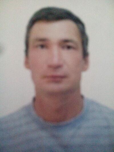 Фото мужчины ринат, Оренбург, Россия, 42