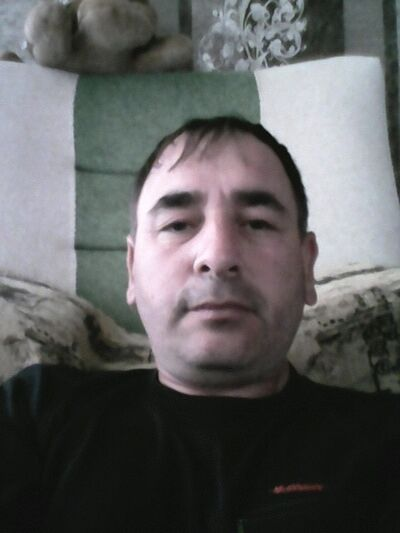 Фото мужчины Адам, Ставрополь, Россия, 38