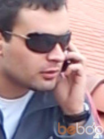 Фото мужчины carter, Тбилиси, Грузия, 33