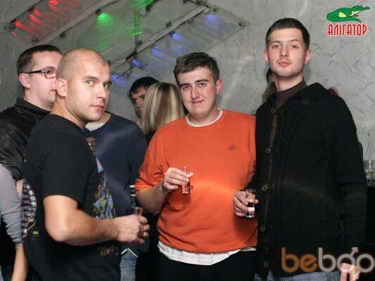 Фото мужчины Alexandr, Тернополь, Украина, 35
