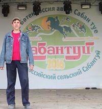 Фото мужчины Дамир, Самара, Россия, 40