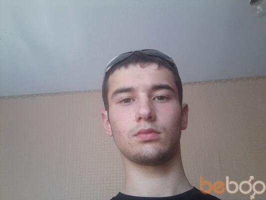 Фото мужчины Мудрый, Мозырь, Беларусь, 25