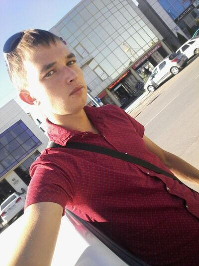 Фото мужчины Дмитрий, Кропоткин, Россия, 24