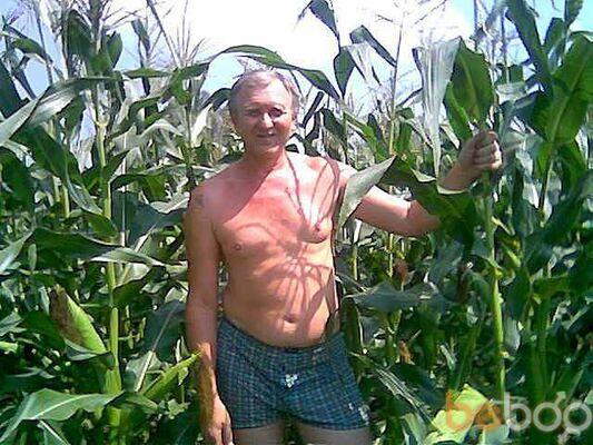 Фото мужчины Святоша, Киев, Украина, 53