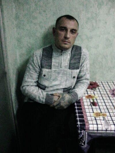 Фото мужчины Дима, Новосибирск, Россия, 35
