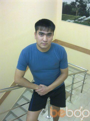 Фото мужчины Gigant, Кострома, Россия, 32