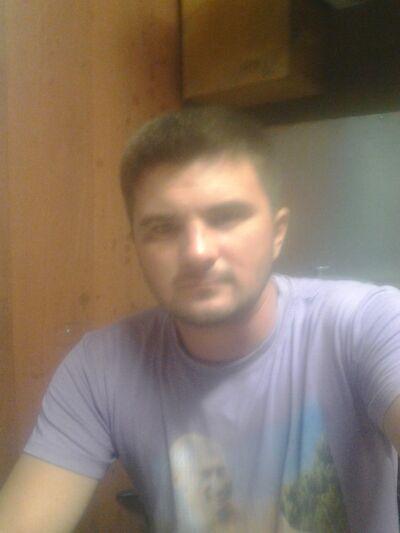 Фото мужчины игорь, Славянск-на-Кубани, Россия, 31
