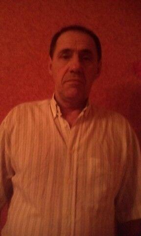 Фото мужчины владимир, Оренбург, Россия, 63