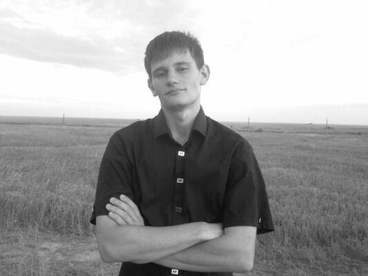 Фото мужчины Michael, Одесса, Украина, 23